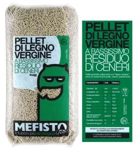 pellet_mefisto_abete_bianco_big