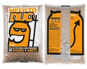 pellet_mefisto_duo-fronte