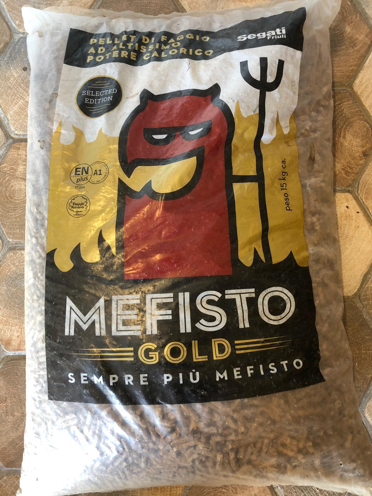 pellet_mefisto_faggio_big