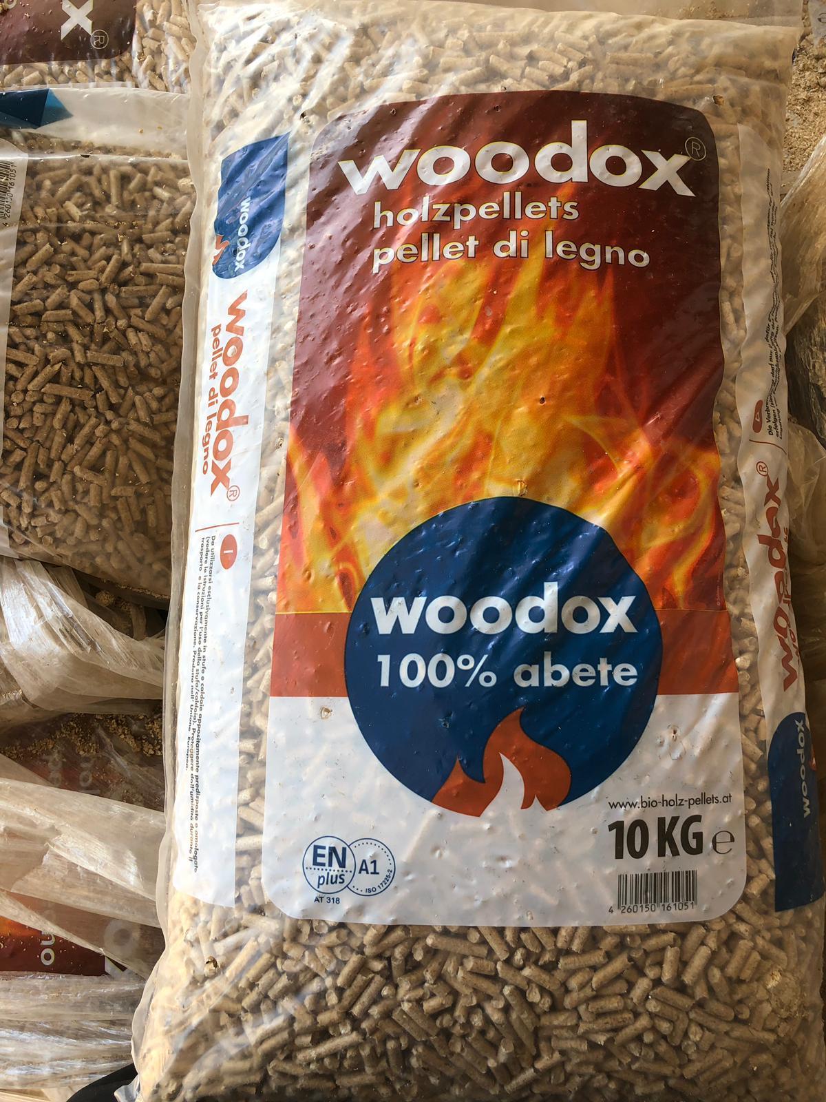 wood10kg_pellet_roma